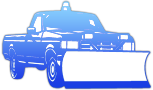 Glaciers Edge Maintenance is a licensed snow removal and plow contractor.
